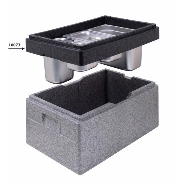 Termobox 10073