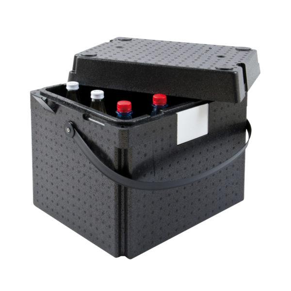 Termobox 21053