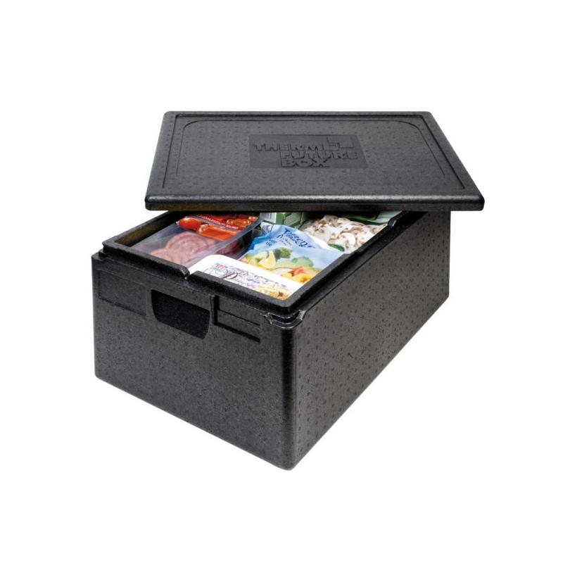 Termobox 10023