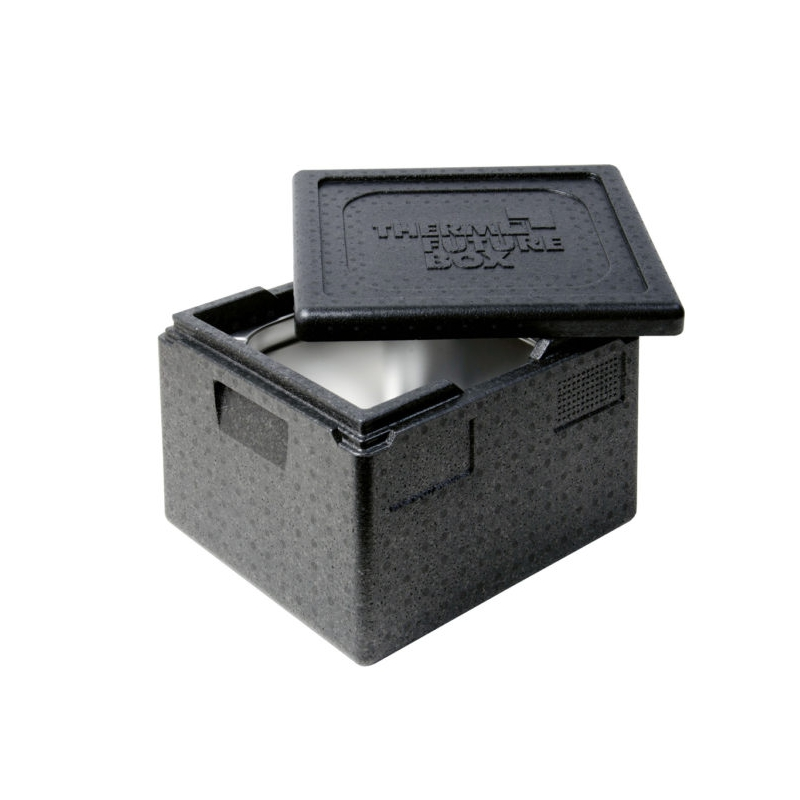 Termobox 11023