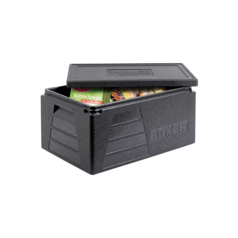 Termobox-GN-11-Boxer-cerny-10383